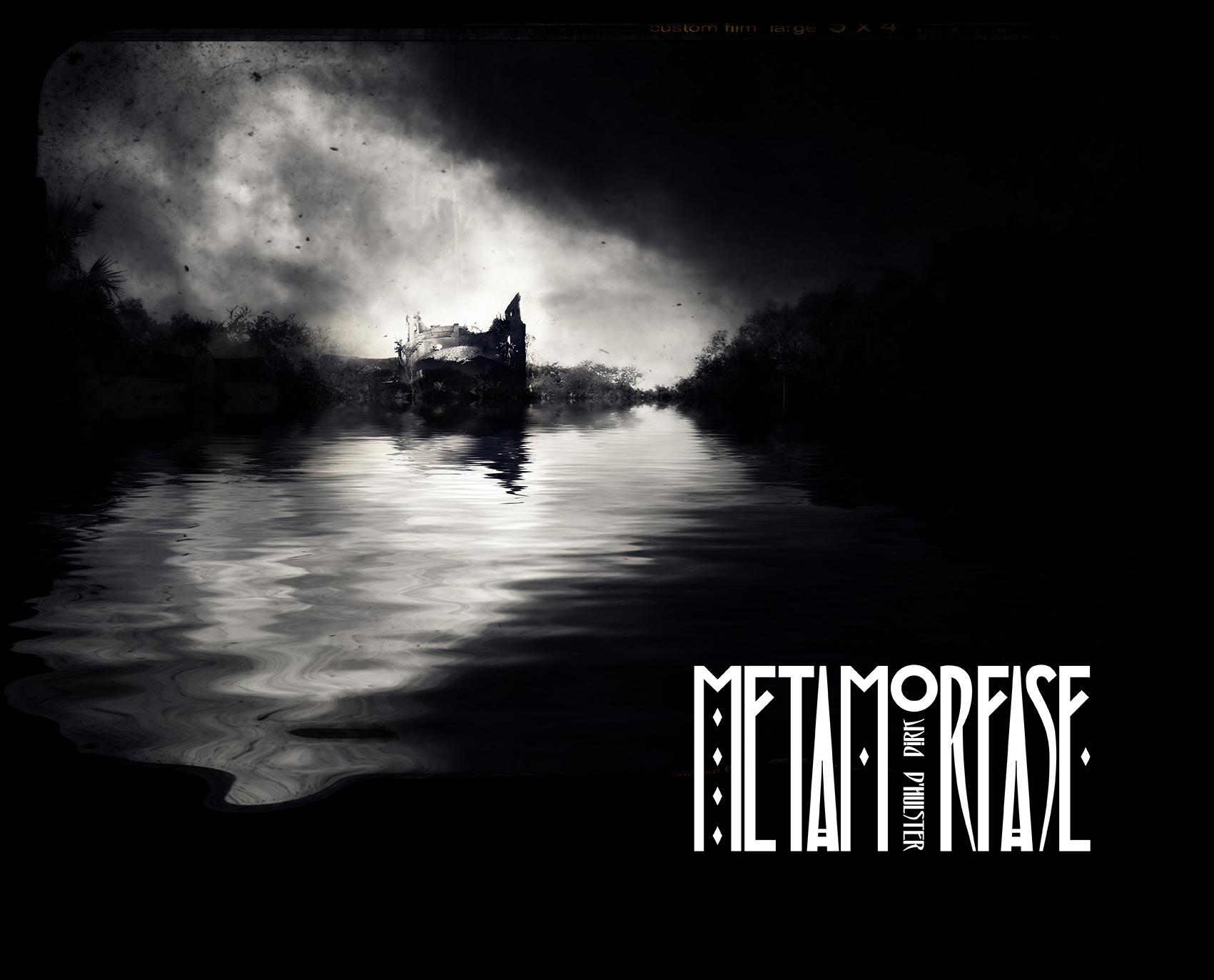 metamorfase_comming_soon_image